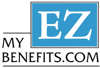 MyEZBenefits